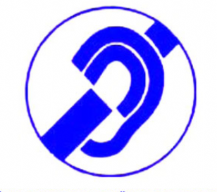 Društvo gluhih in naglušnih Podravja Maribor