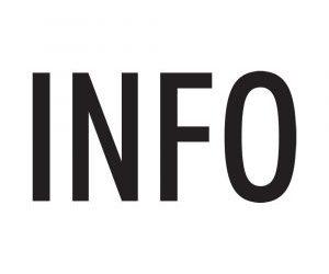 21.1.2020 Info – okrogla miza 4.teden