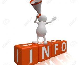 6. 2. 2019 Info-okrogla miza, 6. teden