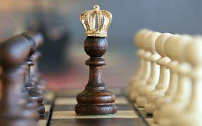 15.5.2021 Rezultati državno prvenstvo šah ekipno in posamično  DGN Krško