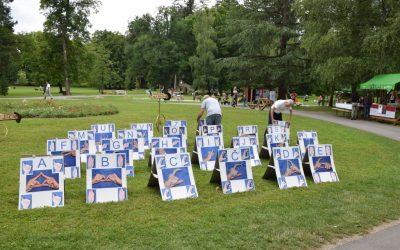 ART KAMP – KORENINE SRCA – FESTIVAL LENT 2021- sodelovanje in prijava