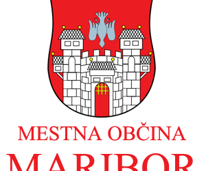 30. 8. 2019 Vabilo na Športno – rekreativno srečanje invalidov Maribora 2019